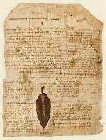 Codex Atlanticus 0197v