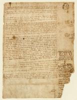 Codex Atlanticus 0198r