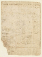 Codex Atlanticus 0198v