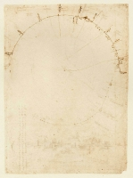 Codex Atlanticus 0199r