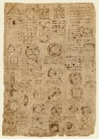 Codex Atlanticus 0296r