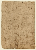 Codex Atlanticus 0296v