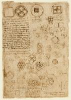 Codex Atlanticus 0297r