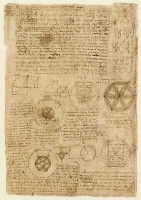Codex Atlanticus 0297v