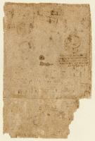Codex Atlanticus 0298r