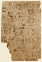 Codex Atlanticus 0298v