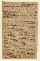 Codex Atlanticus 0299r