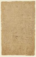 Codex Atlanticus 0299v