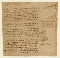Codex Atlanticus 0300r