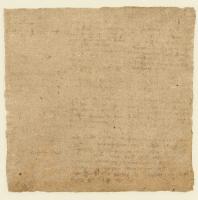 Codex Atlanticus 0300v