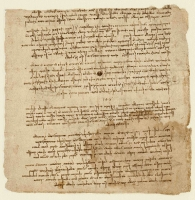Codex Atlanticus 0304v