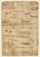 Codex Atlanticus 0310r