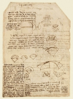 Codex Atlanticus 0325r