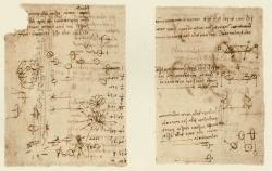 Codex Atlanticus 0330r