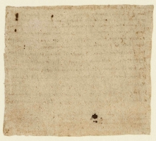 Codex Atlanticus 0333v