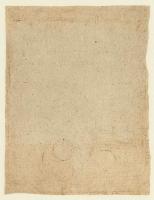 Codex Atlanticus 0358v