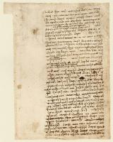 Codex Atlanticus 0365r