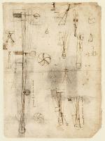 Codex Atlanticus 0366v