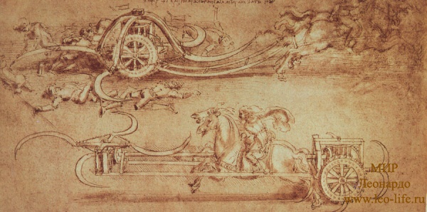 codex_arundel_folio_1030_-_study_of_an_assault_chariot_with_scythes